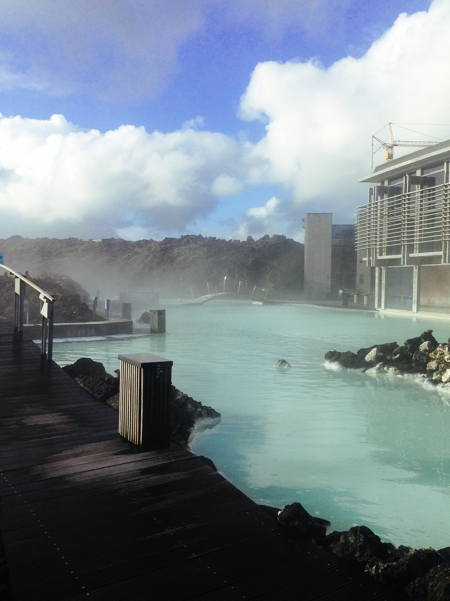 Iceland Stopover | The Stopover by Meaghan Murray | meaghanmurray.com