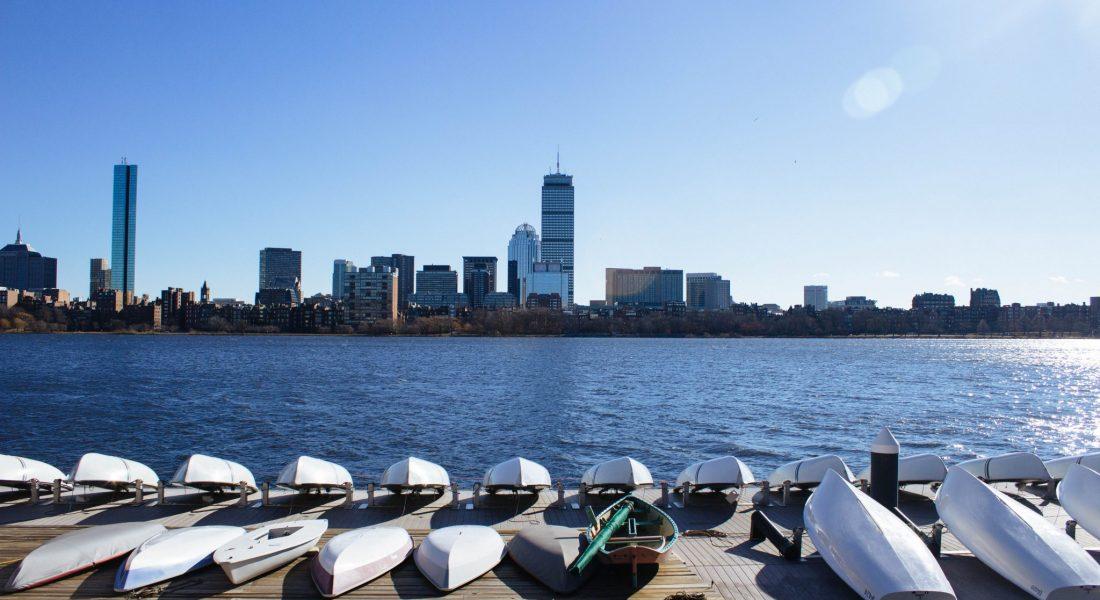 boston-x-the-stopover