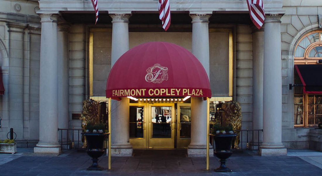 fairmont-copley-boston-x-the-stopover-45-of-80-copy