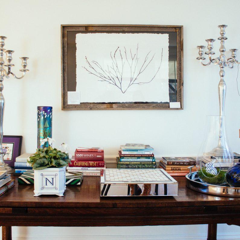 The Nobnocket, Martha's Vineyard