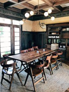 Scribe Winery, Sonoma, CA