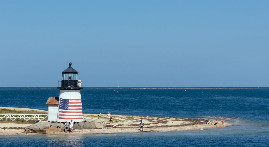 Nantucket Travel Tips | The Stopover by Meaghan Murray | meaghanmurray.com