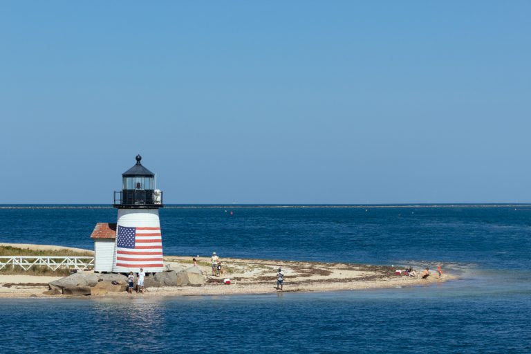 Nantucket Travel Tips   The Stopover by Meaghan Murray   meaghanmurray.com