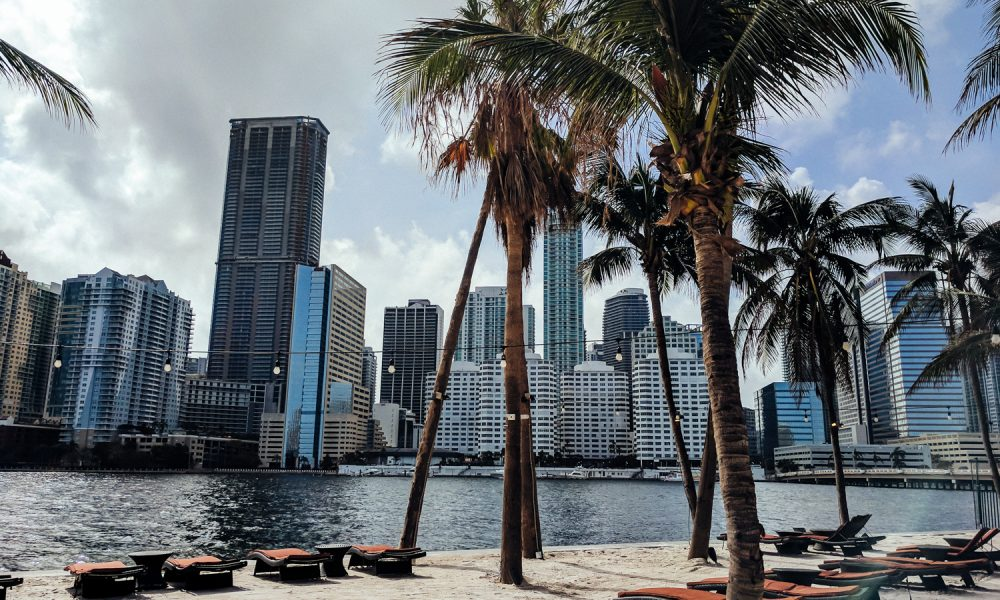 10 Reasons to love the Mandarin Oriental Miami {Plus a surprise}   The Stopover by Meaghan Murray   meaghanmurray.com