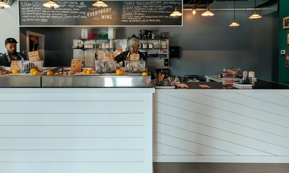 The Shop in Portland, Maine | The Stopover by Meaghan Murray | meaghanmurray.com