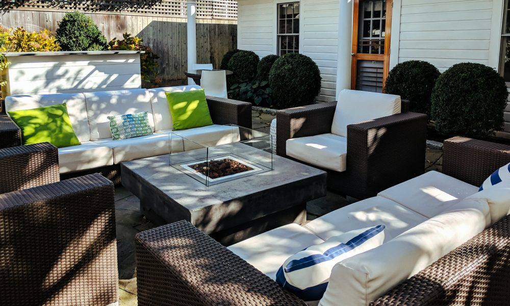 76 Main | Nantucket, MA | The Stopover by Meaghan Murray | meaghanmurray.com