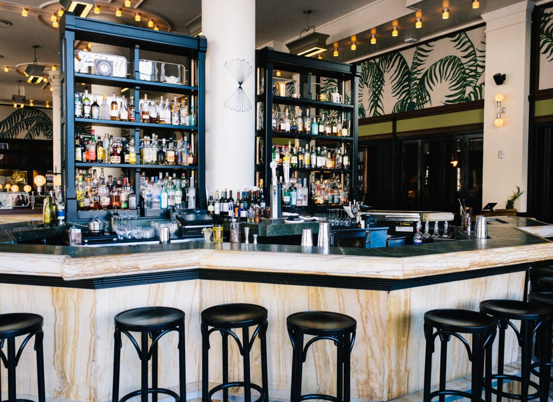 Where to Stay: Ace Hotel New Orleans | The Stopover