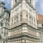 A day trip to Florence | The Stopover