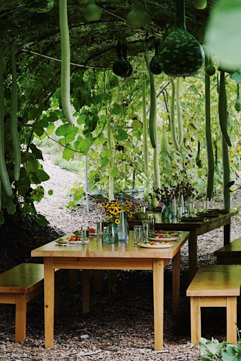 Travel blogger Meaghan Murray shares a review of The Woodstock Inn & Resort in Woodstock, VT on her blog The Stopover